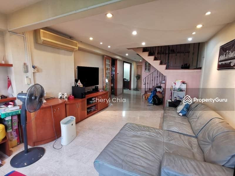 288C Jurong East Street 21 #129216500