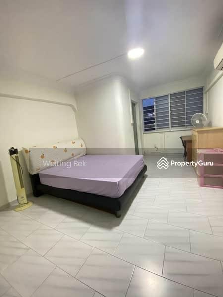 913 Jurong West Street 91 #129441554