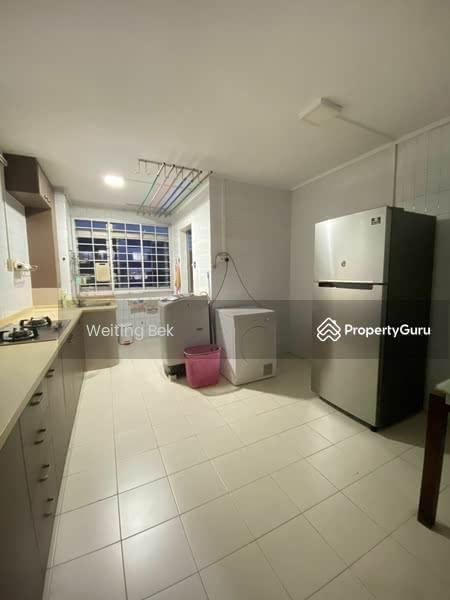 913 Jurong West Street 91 #129441558