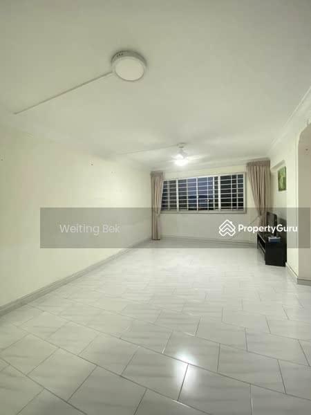 913 Jurong West Street 91 #129441580