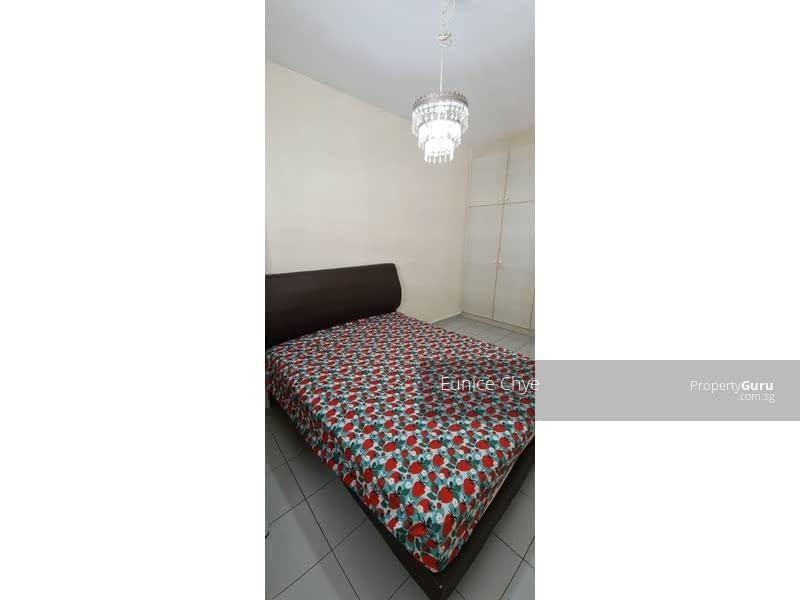 485B Tampines Avenue 9 #129437922