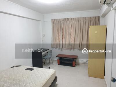 For Rent - 228 Jurong East Street 21