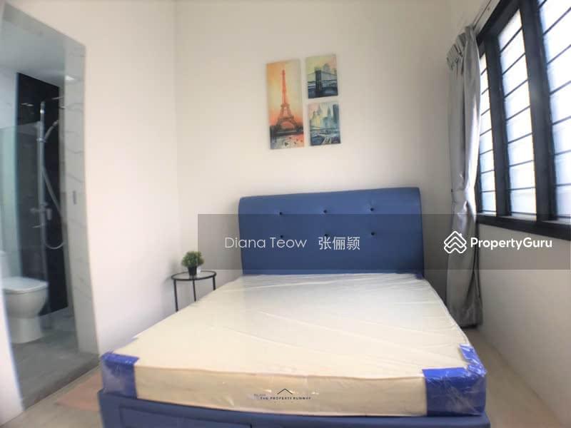 Sing Avenue Studio for Rental #129222774