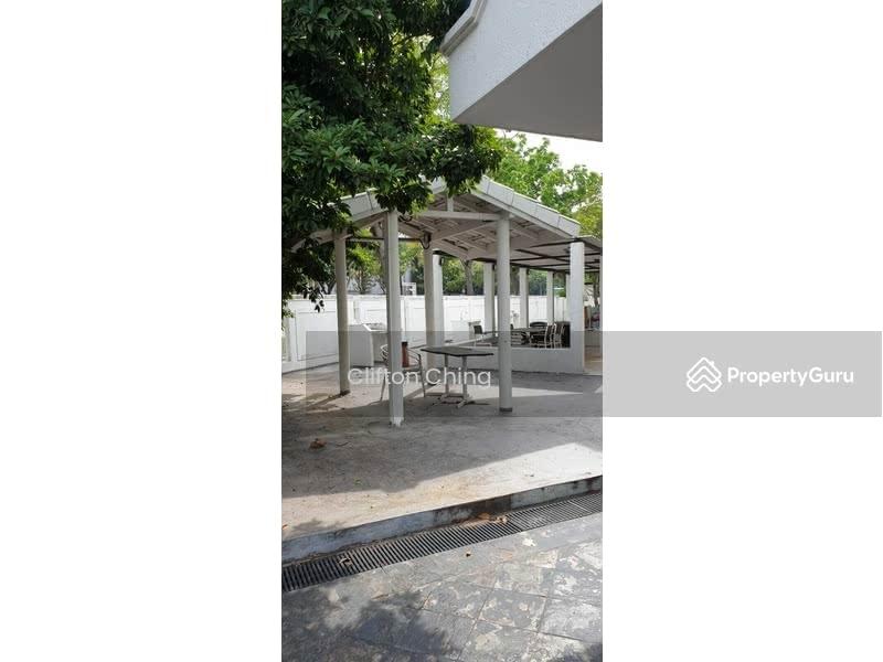 2 Storey corner terrace @ Realty Park #129224650