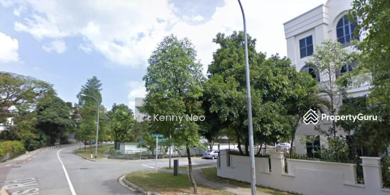 jervois road #129225740