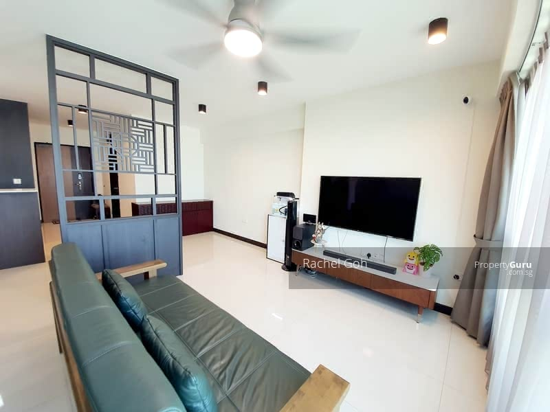 296A Bukit Batok Street 22 #129229414