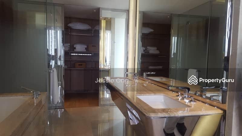 Ardmore Residence #129229232