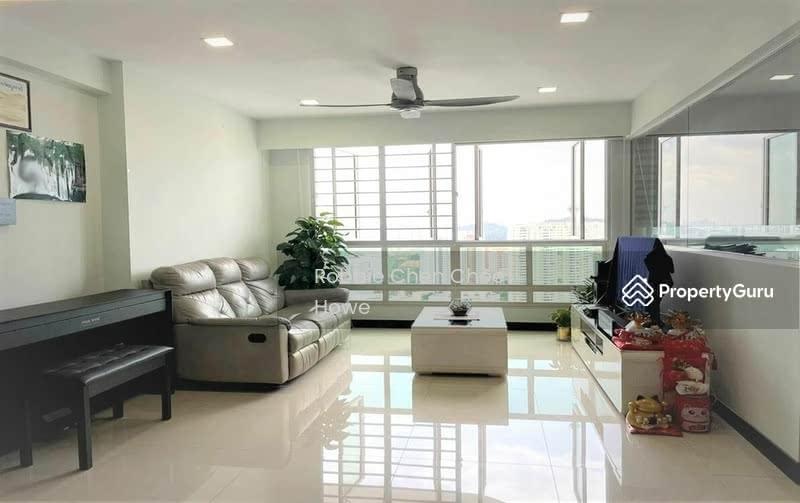 296A Bukit Batok Street 22 #129242774
