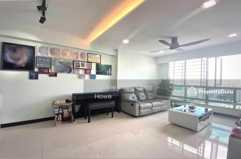 296A Bukit Batok Street 22 #129242802