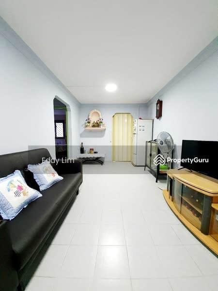 408 Bukit Batok West Avenue 4 #129235806