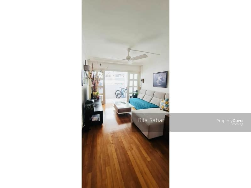 360 Woodlands Avenue 5 #129241036