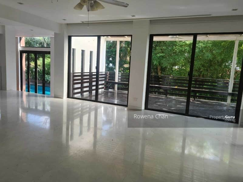 Modern renovated GCB for rent in Cluny #130172248