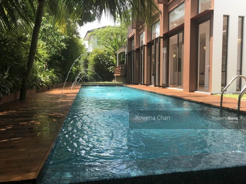 Modern renovated GCB for rent in Cluny #130315946