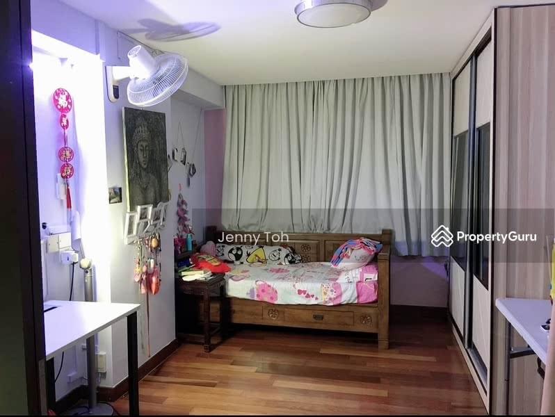 537 Pasir Ris Street 51 #129243230