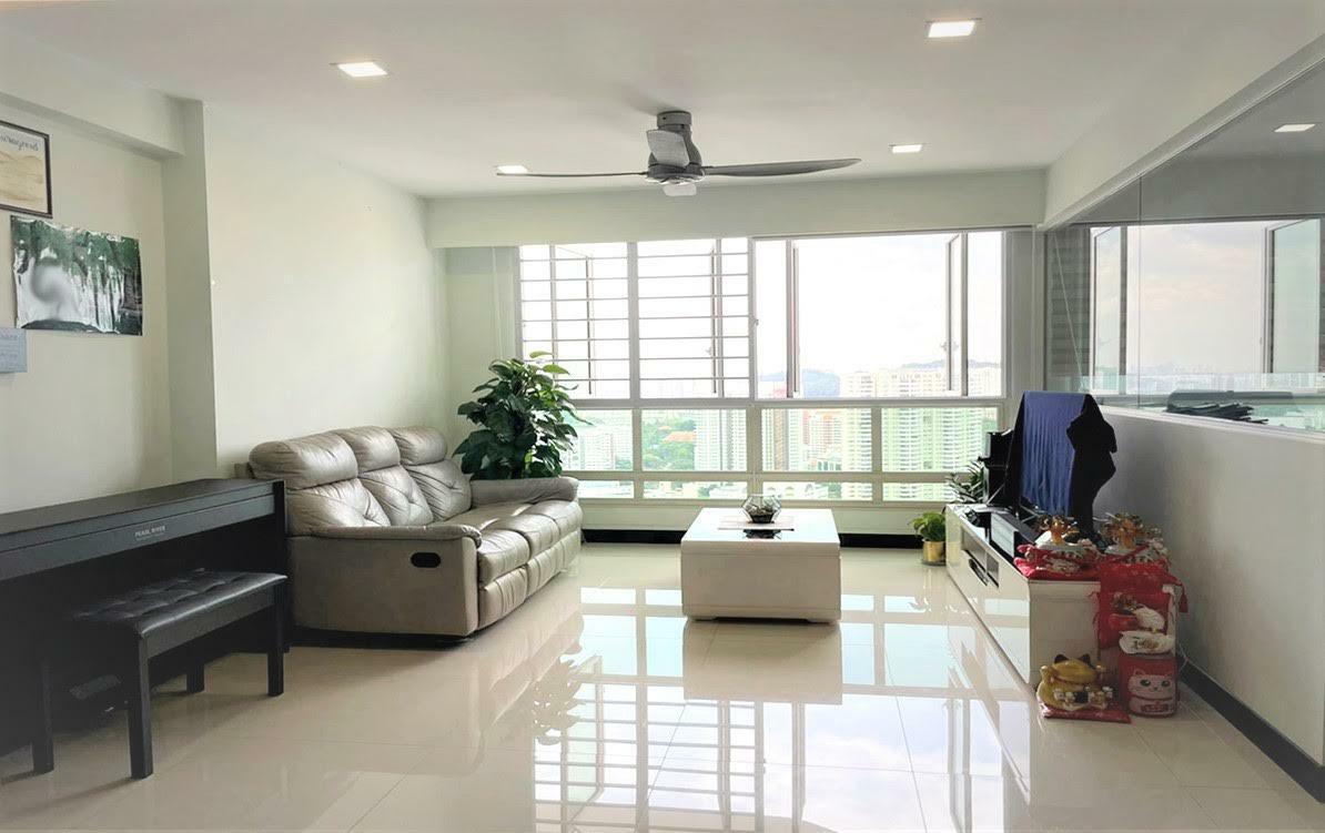 296A Bukit Batok Street 22 #129245032