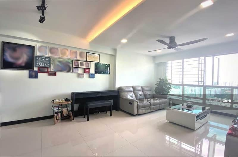 296A Bukit Batok Street 22 #129245034