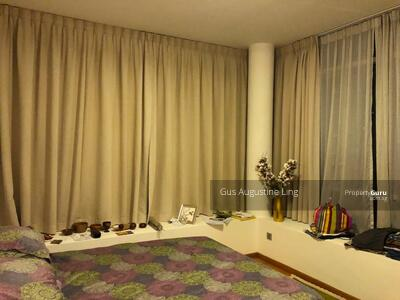 For Sale - M21 Residences