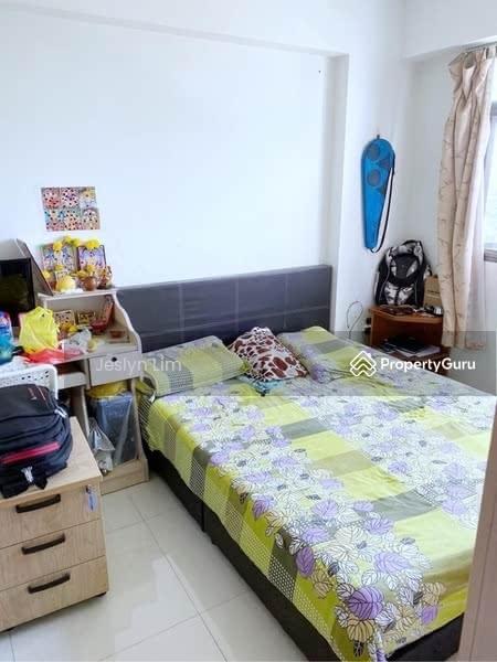 698C Jurong West Central 3 #129341404