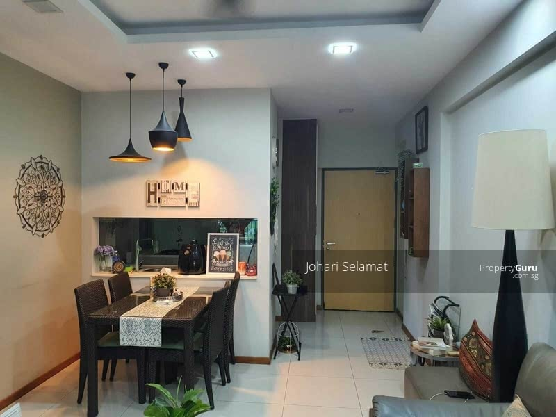 519C Tampines Central 8 #129248048