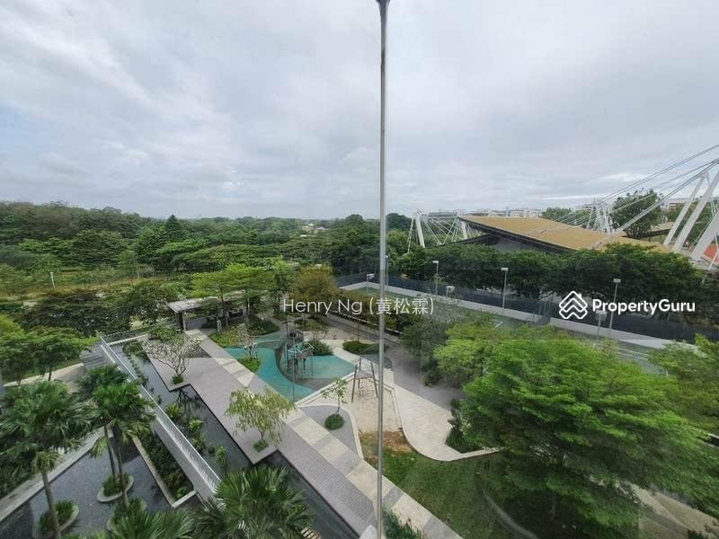 The Estuary @ Yishun #129249326