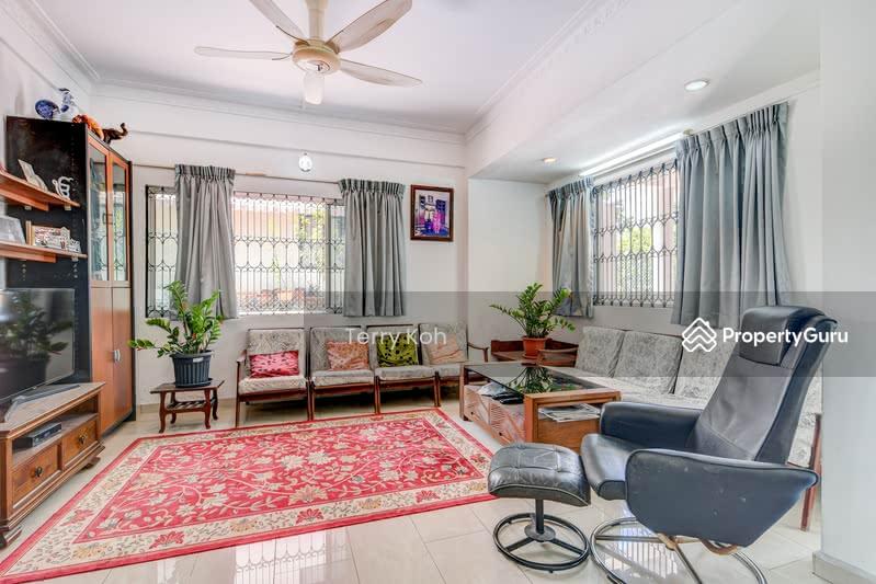Corner Terrace @ Wolskel Road #129843248