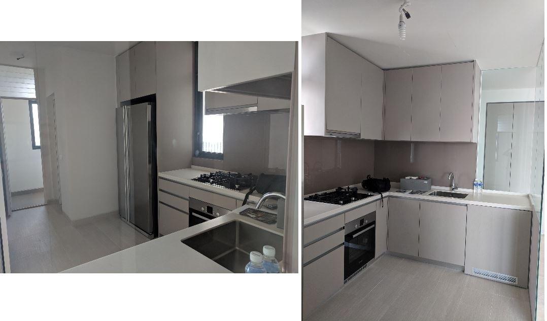 Highline Residences #129250296