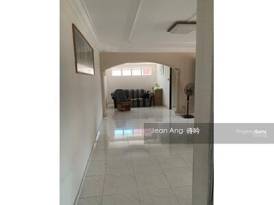 For Rent - 10D Bedok South Avenue 2