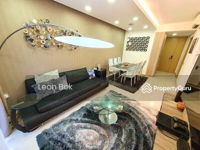 For Sale - Blossom Residences