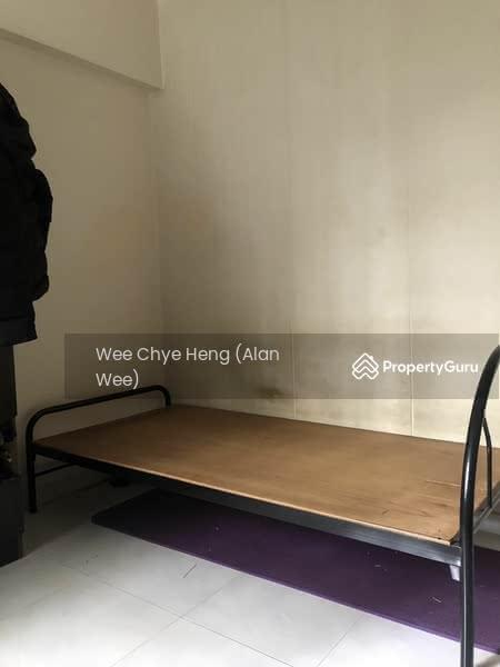 152 Yung Ho Road #129260352