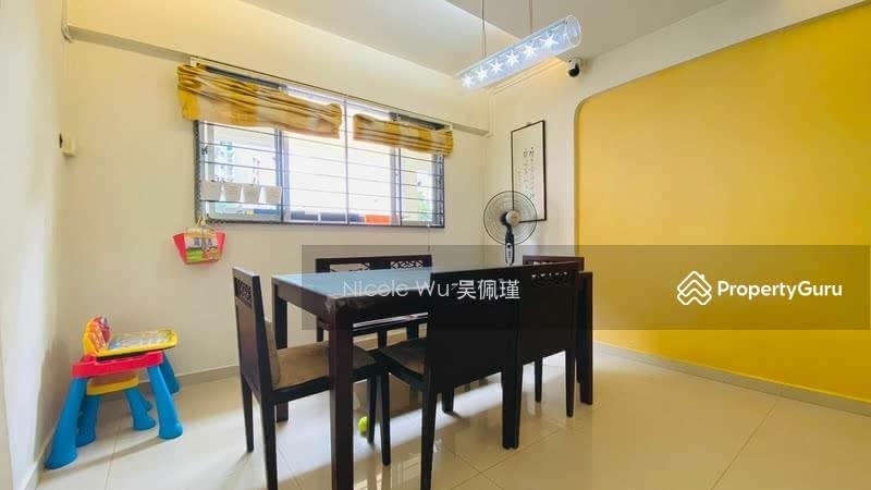 277 Yishun Street 22 #129260398