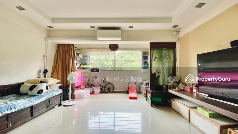 277 Yishun Street 22 #129260400