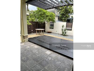 For Rent - Barker Road vicinity