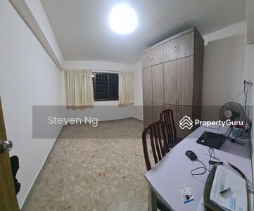 For Rent - 729 Ang Mo Kio Avenue 6