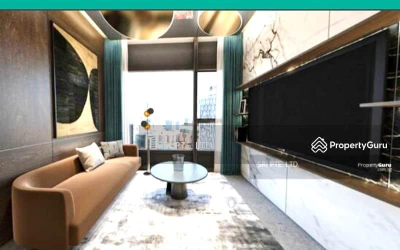 Midtown Modern #129954098