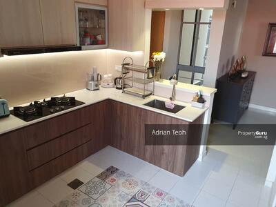 For Sale - Atrium Residences
