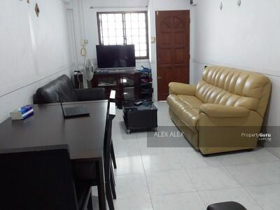 For Sale - 360 Bukit Batok Street 31