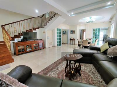 For Sale - Gentle Road