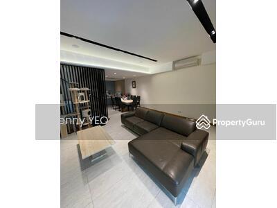 For Sale - Mera Terrace