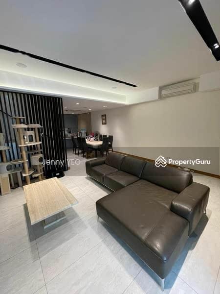Mera Terrace #129271730