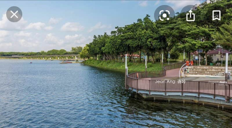 The Estuary @ Yishun #129273246