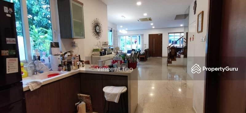 Sembwang Park, Corner Terrace #129273632