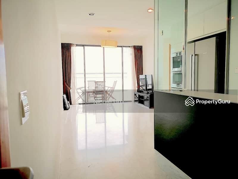 Centro Residences #129278822