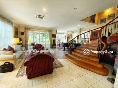 For Sale - Bungalow at Hua Guan / Sian Tuan / Binjai Park / Swiss Club zone