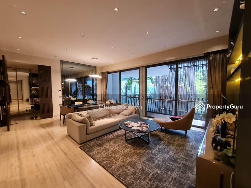 Goodwood Residence #130700144