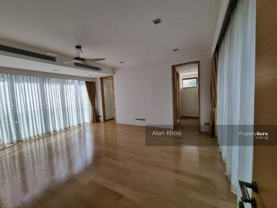 For Rent - Amazing Semi D bungalow in Steven vicinity