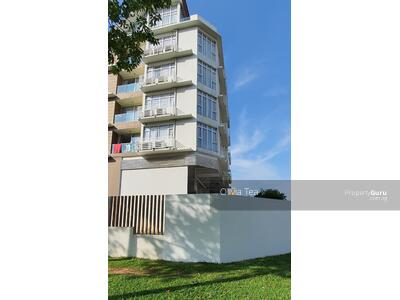 For Sale - Haig Road 5 Storey Residential building for Sale