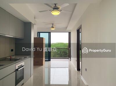 For Rent - Kandis Residence