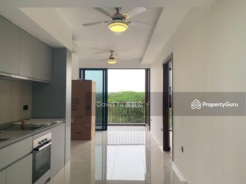 Kandis Residence #129291254