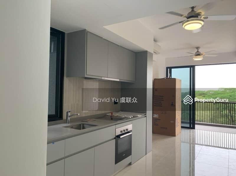 Kandis Residence #129291260