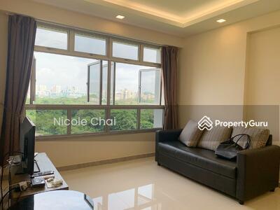For Sale - 812C Choa Chu Kang Avenue 7